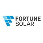 Fortune Solar.jpg