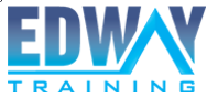 2016-08-05 13_15_37-Contact Us - Edway Training.png