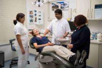 Dental treatment at Ashton Avenue Dental.jpg