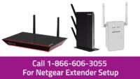 netgear-extender-setup.png