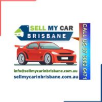 info@sellmycarinbrisbane.com.au.jpg
