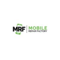 Mobile-Repair-Factory-Logo1.png
