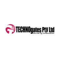 TECHNOgates Pty Ltd.jpg