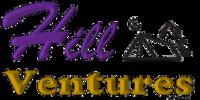 Logo200x100(2).png