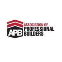 association-professional-builders-logo.png