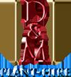 dnmplant_logo_v2.png