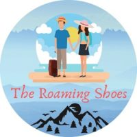 romingshoes-logo-round-mountains.jpg