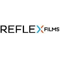 Reflex Films.jpg