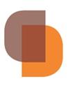designdestiny_logo.jpg