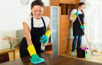 cleaning-a-house.jpg