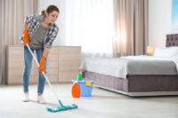 bedroom-cleaning-e1552417834435.jpg