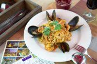 carlton restaurants - la spaghettata.jpg