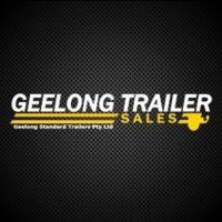geelong trailers logo.jpg