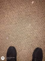 carpet-4.jpg