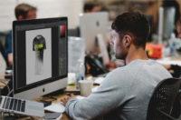 Design+Team.jpg