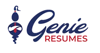 genie-resumes-logo.PNG
