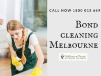 bond cleaning in melbourne 2.jpg