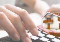 Real-Estate (4).jpg