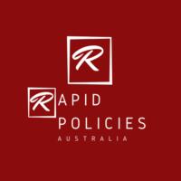 Rapid-Policies.png