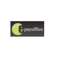 E-Pay Office - Logo.jpg