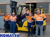 Forklift hire melbourne.jpg