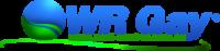 pest-control-logo.png