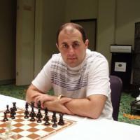 igor-chess.jpeg