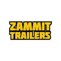 Zammit Trailers.jpg