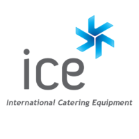 international-catering-equipments-logo.png