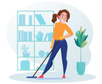 Best-Carpet-Cleaning.png