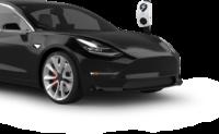 EV charger car.png
