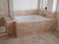 Bathrooms Tile Cleaning.jpg