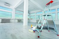 Construction Cleaning Services.jpg