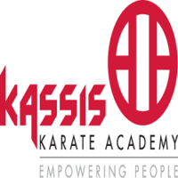 Kassis_new-logo.png