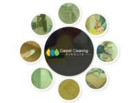 Carpet-Cleaning-Ainslie.png