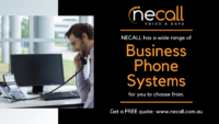 Business Phone System.png