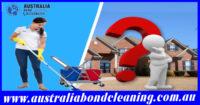 Bond Cleaning.jpg
