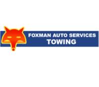 logo-towing Square.png