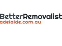 Better-Removalist-adelaide.png