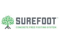 surefoot-logo-video-1.jpg