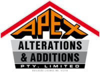 Logo -Apex Alterations & Additions.png
