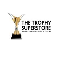 trophy_logo_250x.jpg
