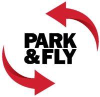 parknfly-logo.jpg