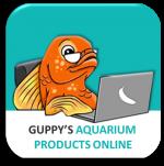 Guppys Aquarium Products Online_1524102751.png