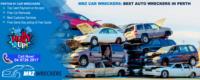 car-wreckers-perth.png