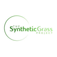 The Synthetic Grass Project.jpg