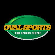 aaaaaaaacropped-Logo-Ovalsports-192xaaaaa192.png