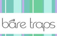 logo_bare-traps.jpg
