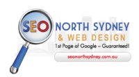 New SEO North Sydney & Web Design Logo.jpg