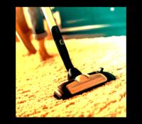 Professional-Carpet-Cleaning-Aldinga-Beach.png